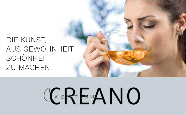 Creano