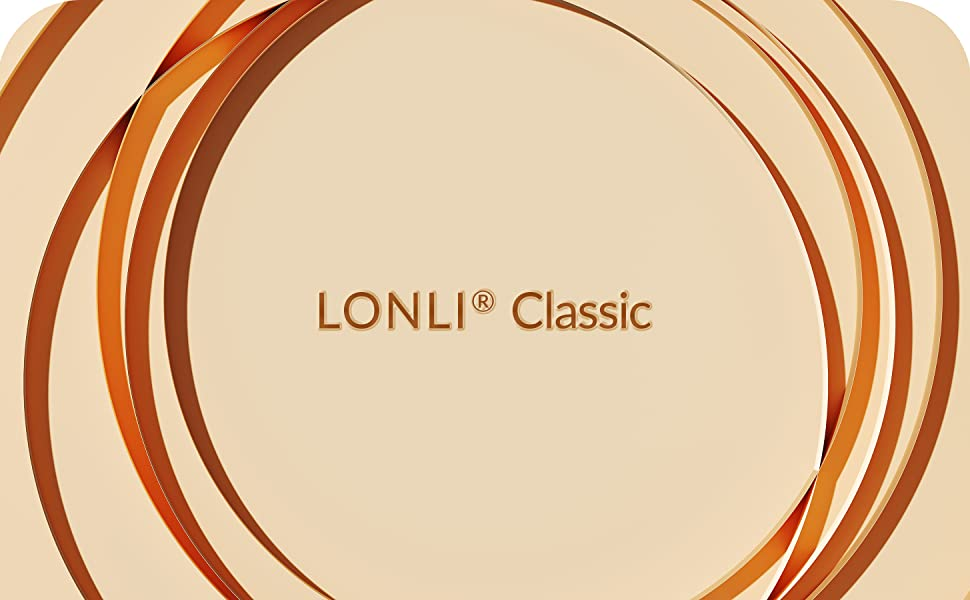iphone 12 mini pro max classic series landing  genuine leather case phone apple slim light