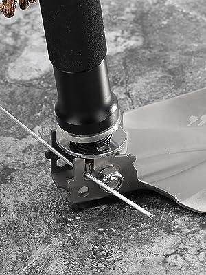 c1 Shovel