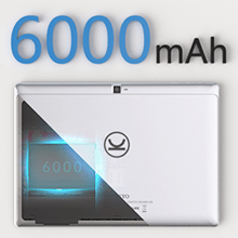 large battery tablet