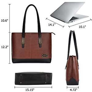 15.6 inch laptop bag