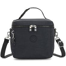 kipling lunch bag school travel work durable fashionable cute