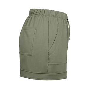 shorts for sports