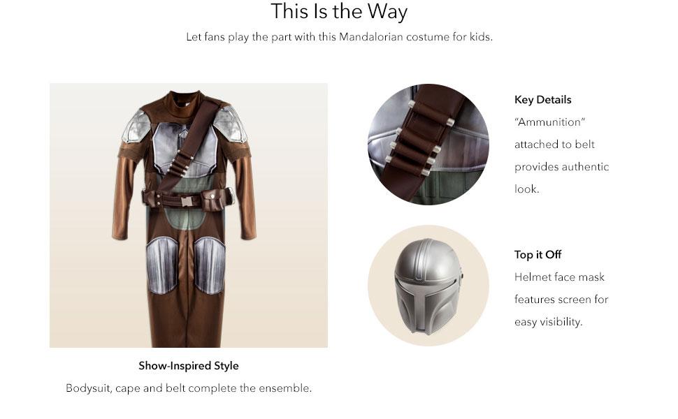 star wars, mandalorian, costume