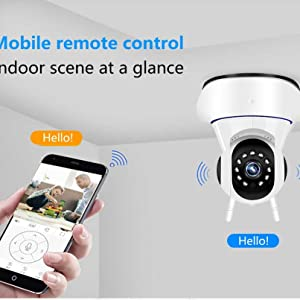 wireless camera with wifi recording,home security camera with wifi,wifi cctv camera,