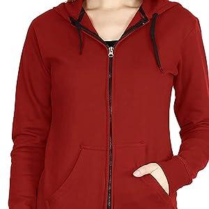 women winter sweater stylish