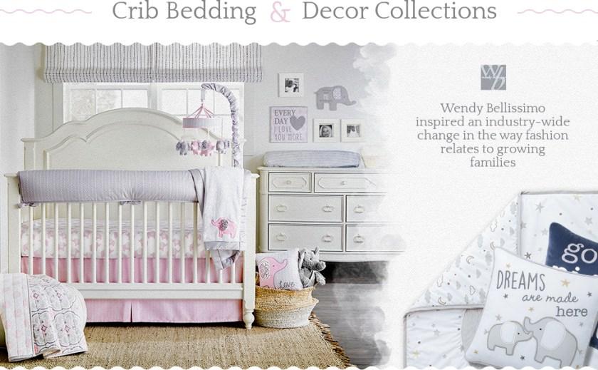 mobile sleep soother baby bedding crib bedding nursery bedding pink bedding gray bedding pillow