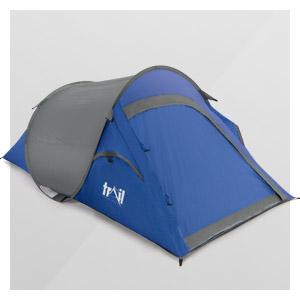 top choice pop up tent