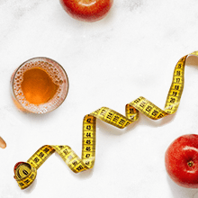 apple cider vinegar for weight loss, apple cider vinegar with mother, apple cider vinegar organic