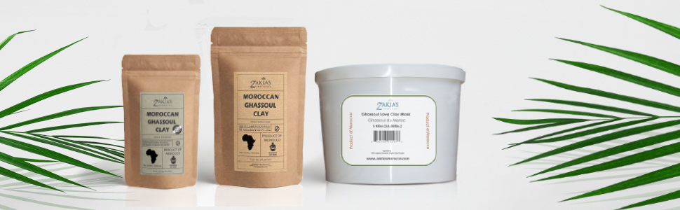 clay mask, ghassoul, rassoul, hair mask, face mask, face mud, pores, acne, body clay, face clay