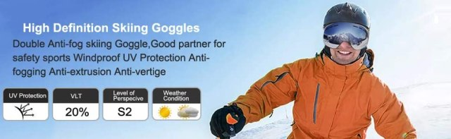 sport goggles for men and women best sunglasses for men sport bike sunglasses goggles