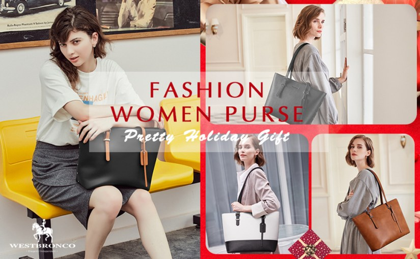 tote bag for women