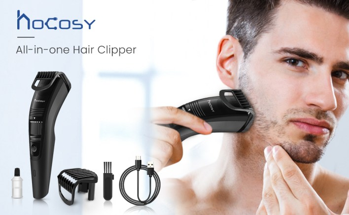 All In One Trimmer