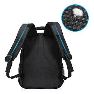 dslr backpack