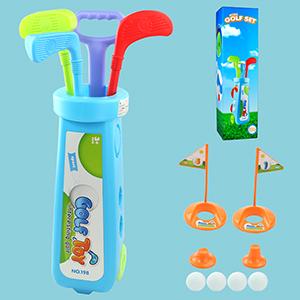 Spielzeug Für Draußen Golfschläger