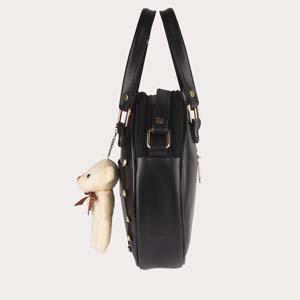 handbag for women caprese womens handbag branded latest bag for girls stylish handbag ladies bag