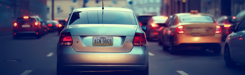 dash cam for cars
