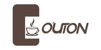 OUTON