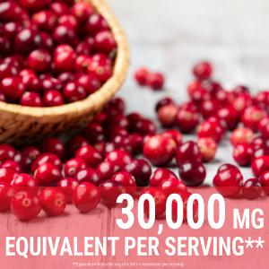 30,000 mg equivalent per serving