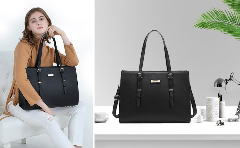 This BUG laptop tote bag is in chic style , We are a bag manufacturer with 20 years experience