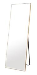 Full Length Mirror QSJ-PSbevel