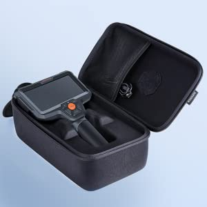 kanalizasyon kamerası