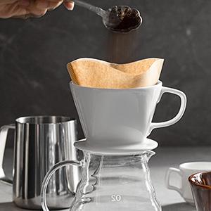 dowan coffee dripper
