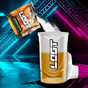 game-booster gaming-booster energy-drink gaming-performance koffein hyperbeast pre-workout-booster