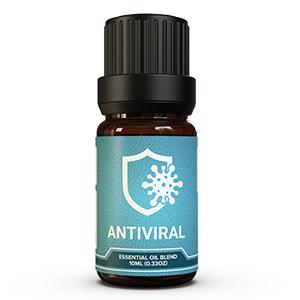 Essential oil blend, Organic essential oils, aromatherapy blend, ecodrop essential oils, ecodrop oil