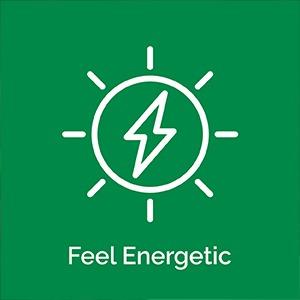 Feel Enertgetic