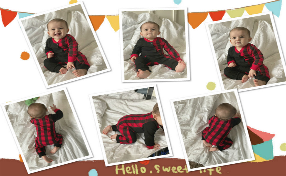 baby boy clothes 0 3 months