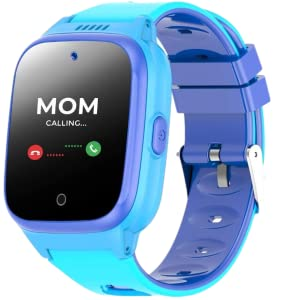cosmo jrtrack smartwatch