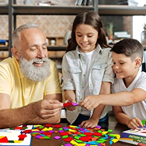 geoboards alzheimers educational toy play 3 preschool classroom supplies puzzles age 4 fine motor