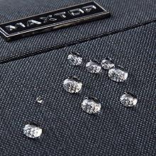 Water-Resistant Material