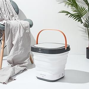 potable mini washing machine,b08pcs1bz5