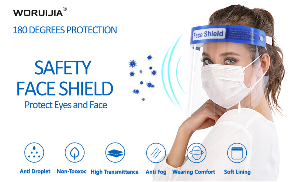 2 covering dental protector sheilds car facemask amazon items best bulksafe nurse see clothes sponge