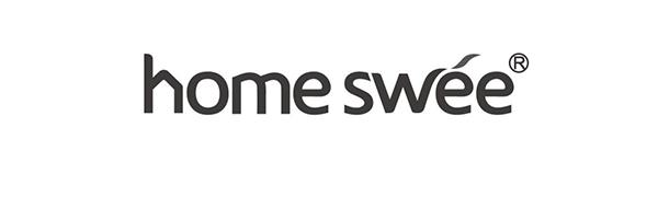 home swee