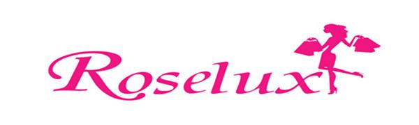 roselux