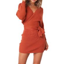 winter dresses for women mini dress wrap dresses mini dresses for women womens sweater dress