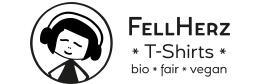 FellHerz Logo