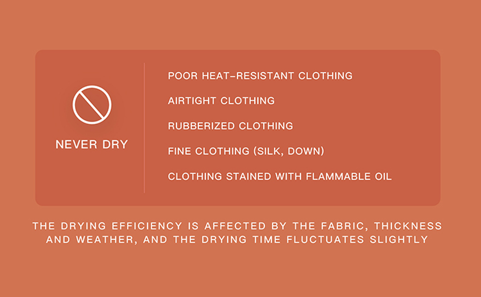 electric dryers for clothes