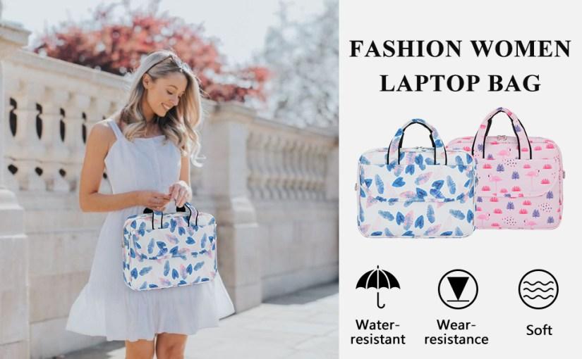latop bag for women