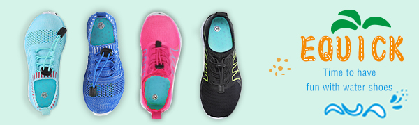 boys and girls water shoes1