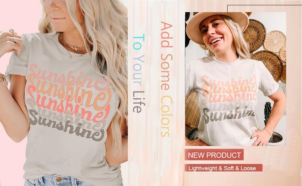 loose tops for women short sleeve shirts women casual blouses for women fall shirts for women