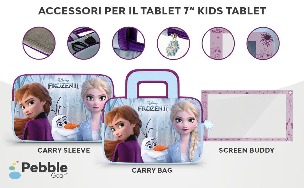 Surface learning computer notebook mediapad prime parental control gratuita altoparlante freetime
