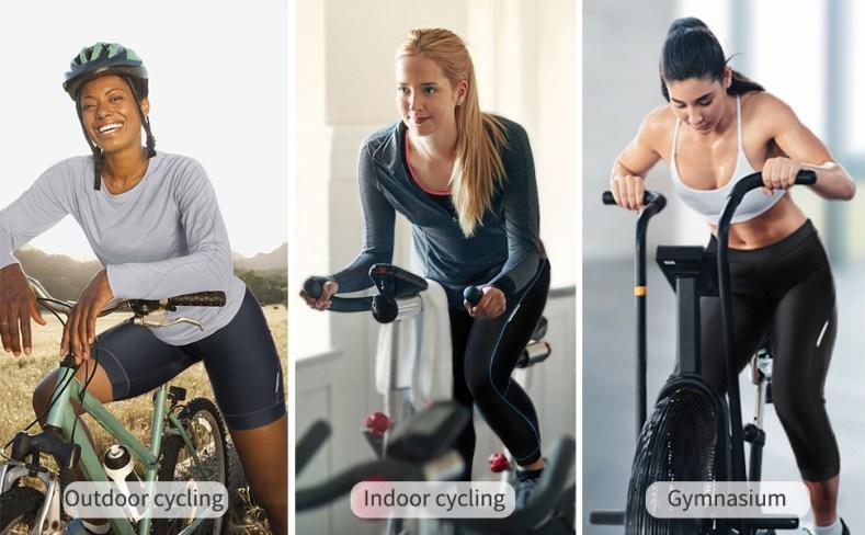 4ucycling