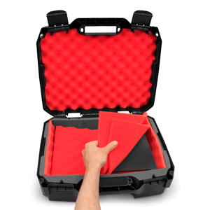 gaming laptop carrying case for 15 inch 17 inch