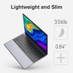 lightweiht laptop