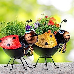 flowers deals the day outdoor dish ceramics handmade handmade modern funny colorful decor