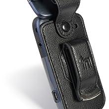 CADENCE PHONE CASE CLIP